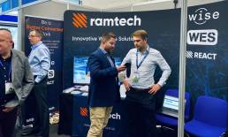 Ramtech - Discussion