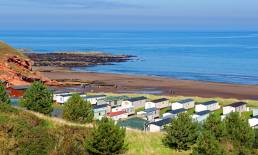 Ramtech - Holiday Parks to Reopen