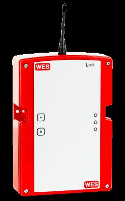 WES+ Link