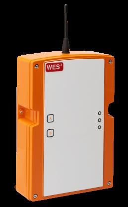 WES3 Link